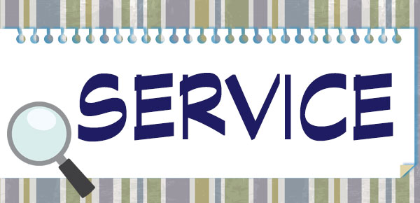 サービス概要のイメージ